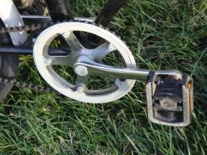 dahon_pedal