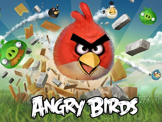 1390864477000-ANGRY-BIRDS
