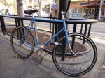 blu_bike_sacto