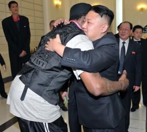 rodman-hug
