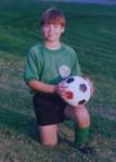 soccer_gtc_crp