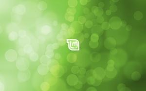 softpedia_mint_logo