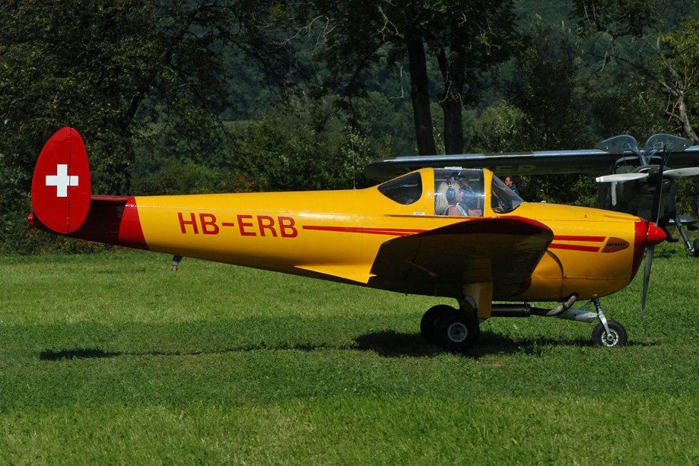 ERCO-415D-HB-ERB-Ercoupe_airplanemartdotcom