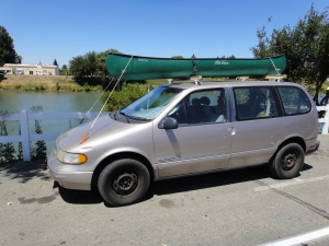 95qst_canoe