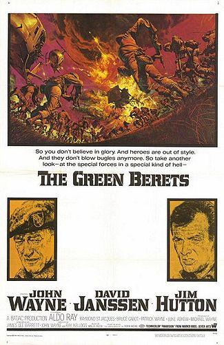 Green_berets_post