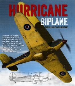 HurricaneBiplane21