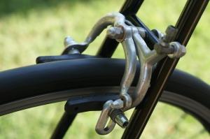 moto_diacompe_rear