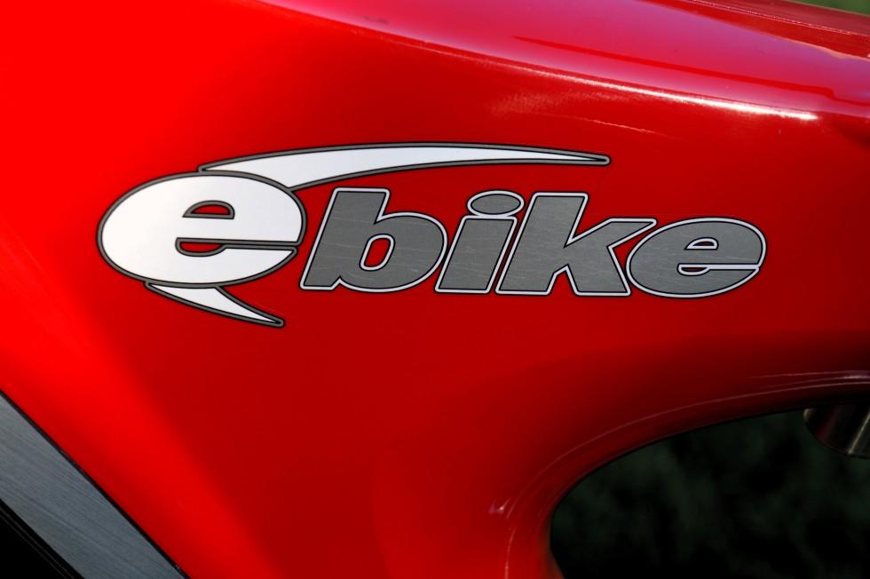 ebik_logo_giant