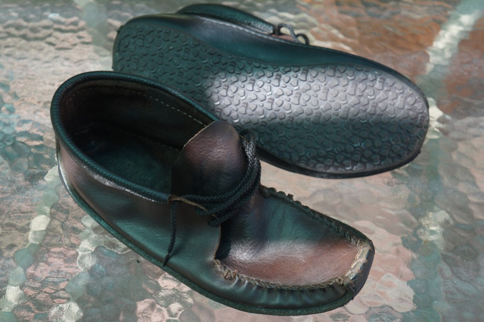 kt_btwing_top_sole