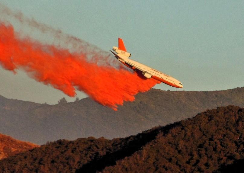 T-912-Silverado-Fire-Photo-by-Initial-Attack-Fire-Media