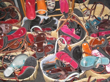 ros_denios_shoes