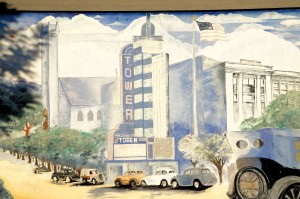 ros_mural_cars_tower