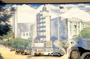 ros_mural_cars_tower