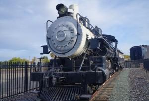 ros_train2252