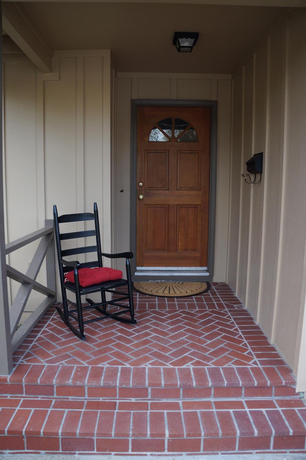brk-chair