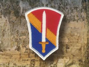 1stfldforces_patch