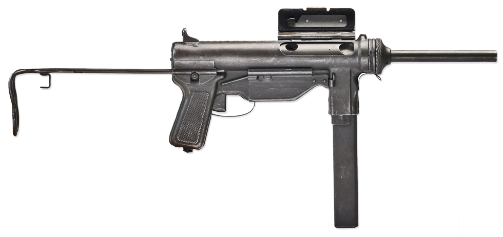 US-SMG-M3A1-Grease-Gun-right