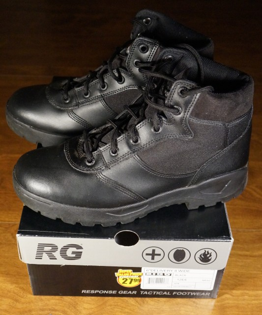 rg_boots