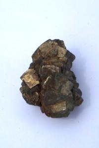 min_col_pyrite1