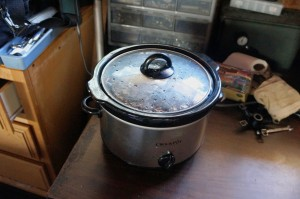 stew_pot