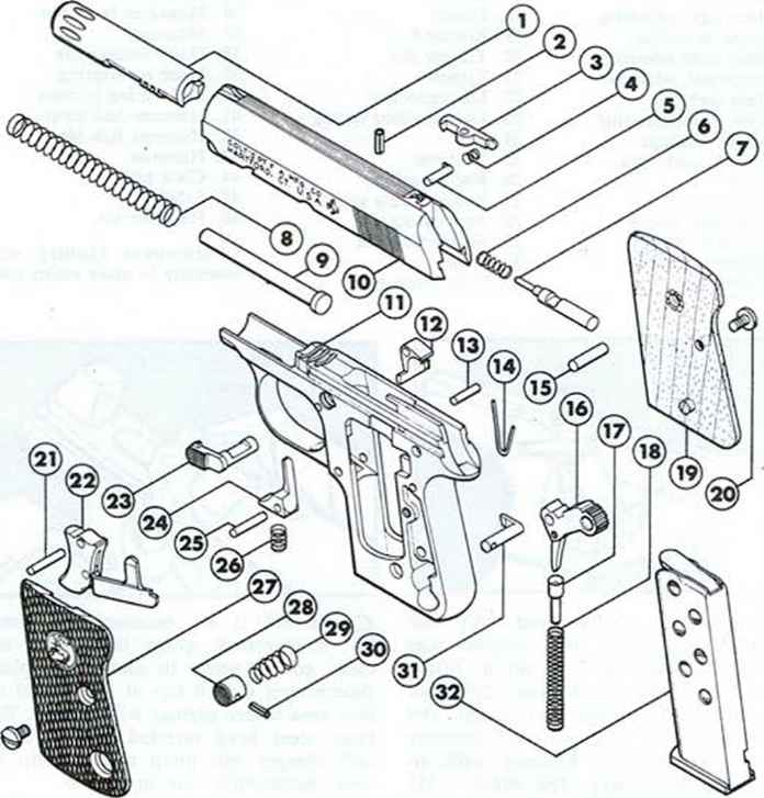 3523_2375_1009-colt-automatic-calibre-disassembly.jpg