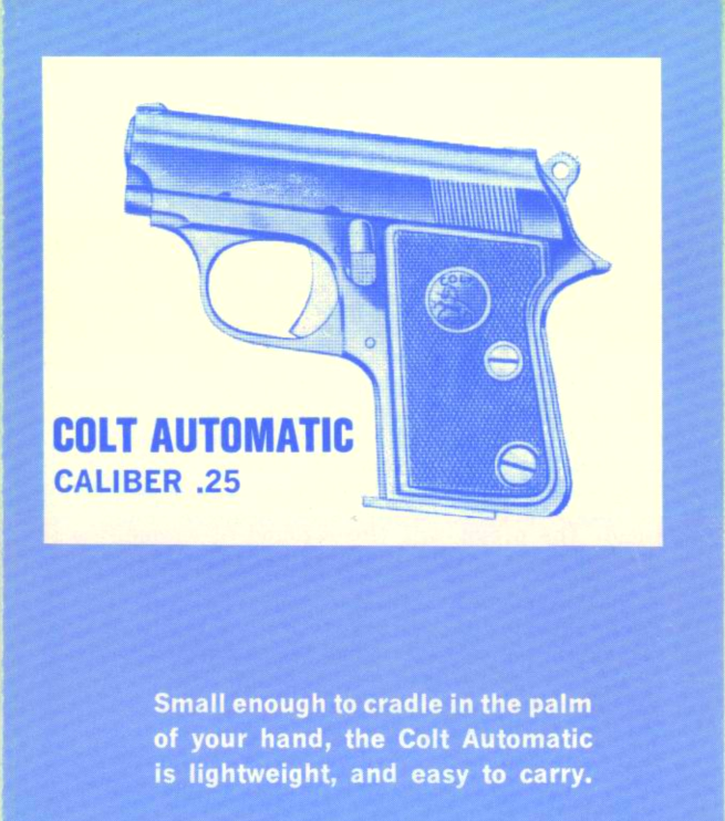 colt-brosc