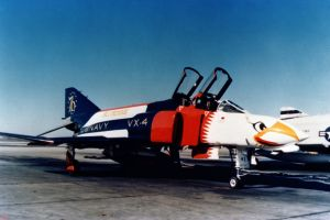 bicentennial_themed_f-4_phantom_ii