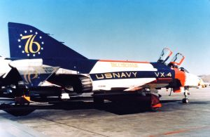 f-4j_bicentennial_vx-4_rear_view-jpeg