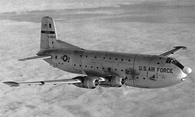 c-124_2