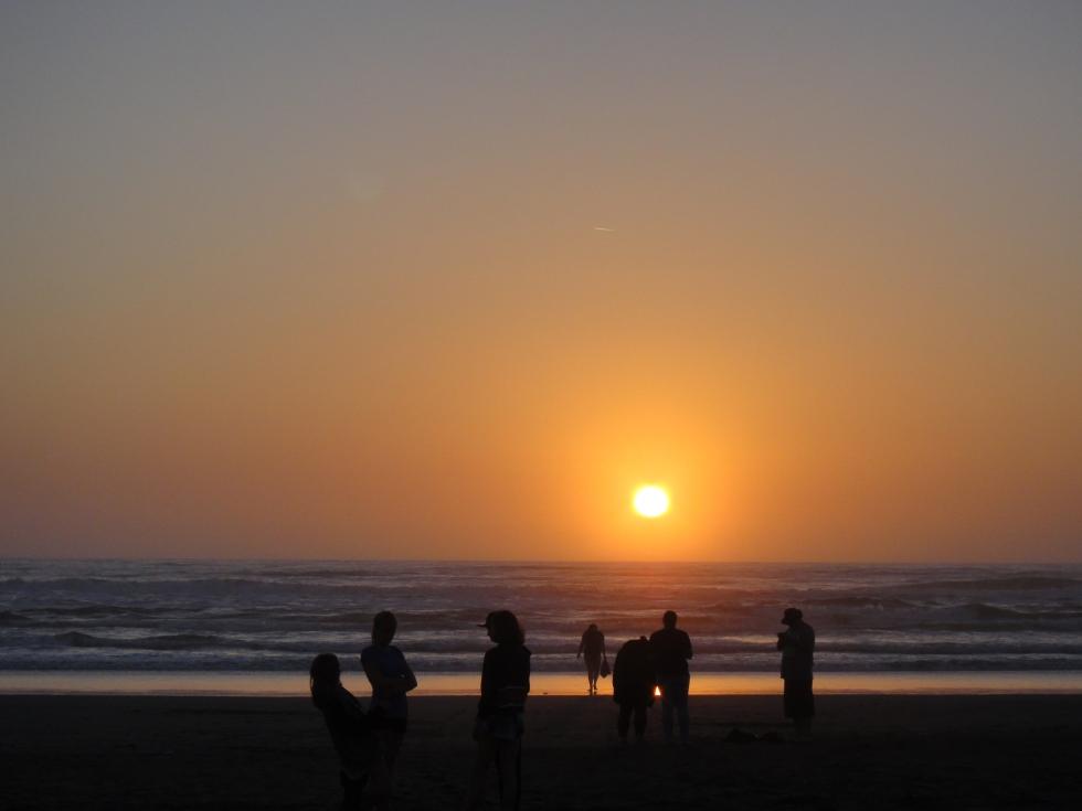 hum_fin_sunset4