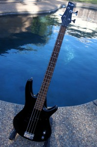 ibbyz_4-string_full