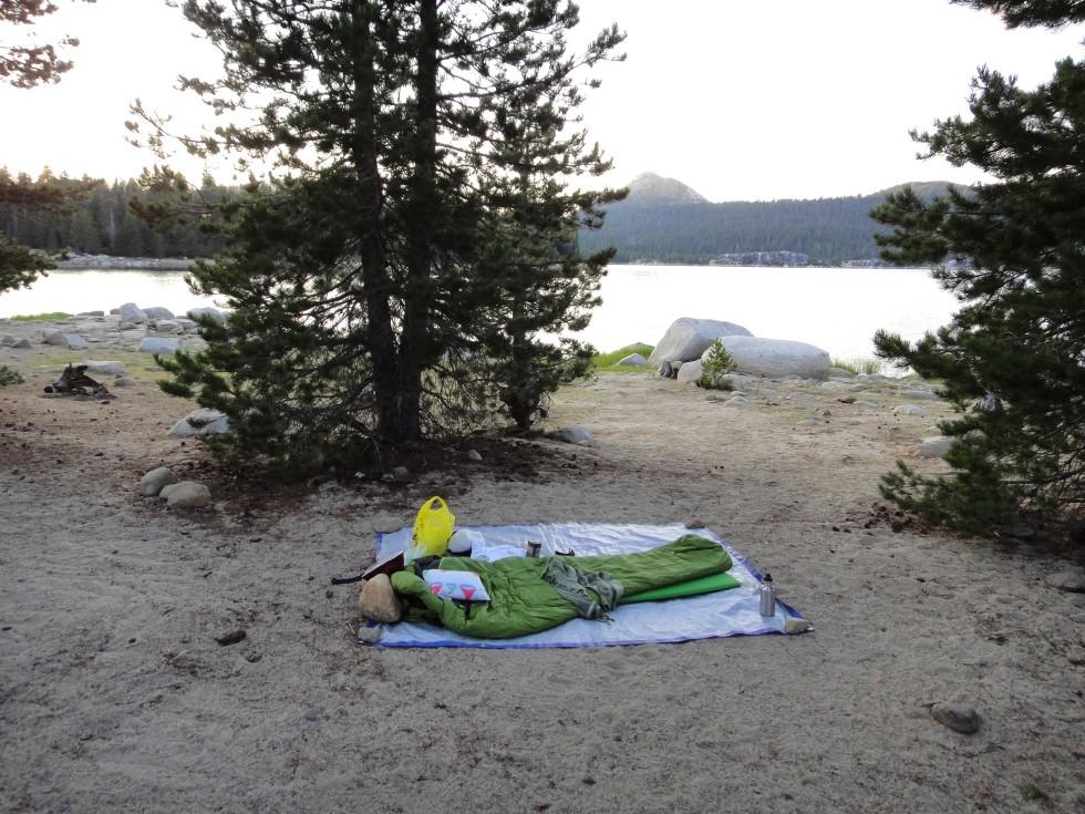 loon_lake_8-17_camp
