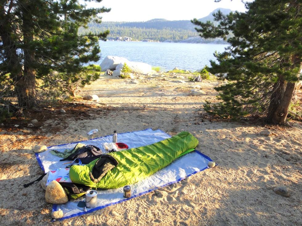 loon_lake_8-17_camp1