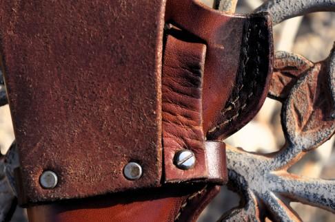 rg66_917back-strap