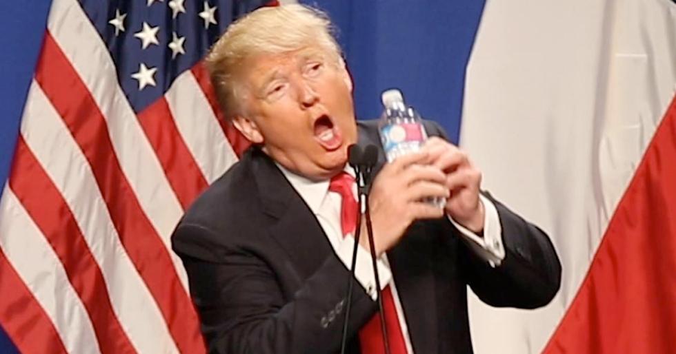 trump_water_23456