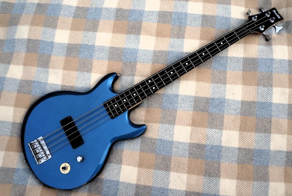 ibby_baby-blue.JPG