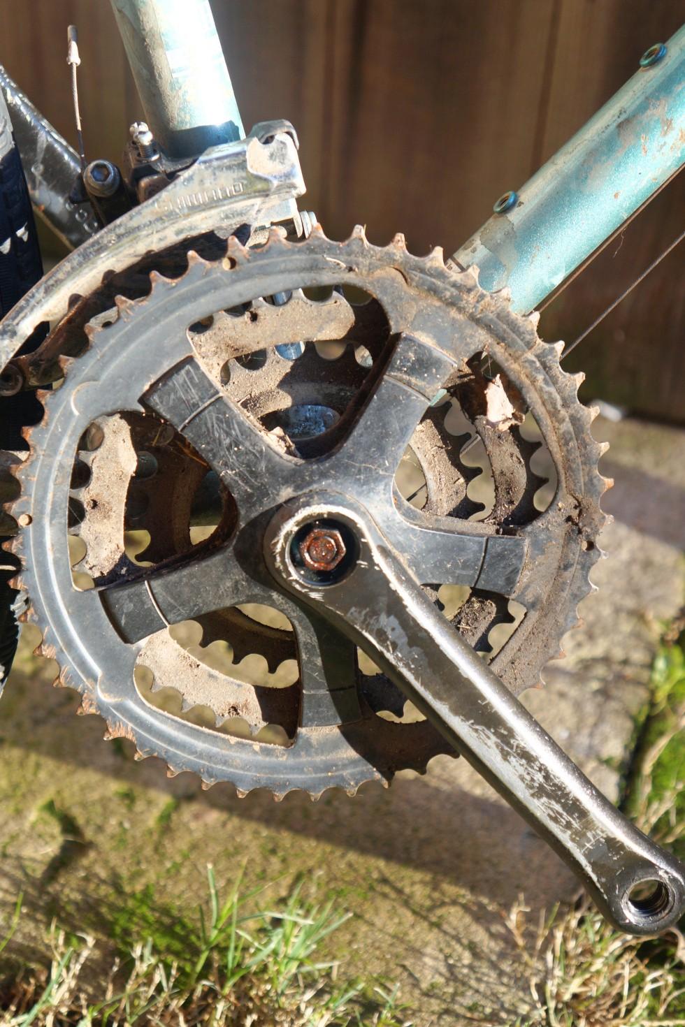 nis-frank-bike_crnk