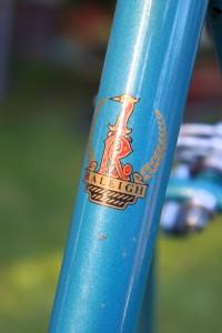 ral_ral-brd-logo