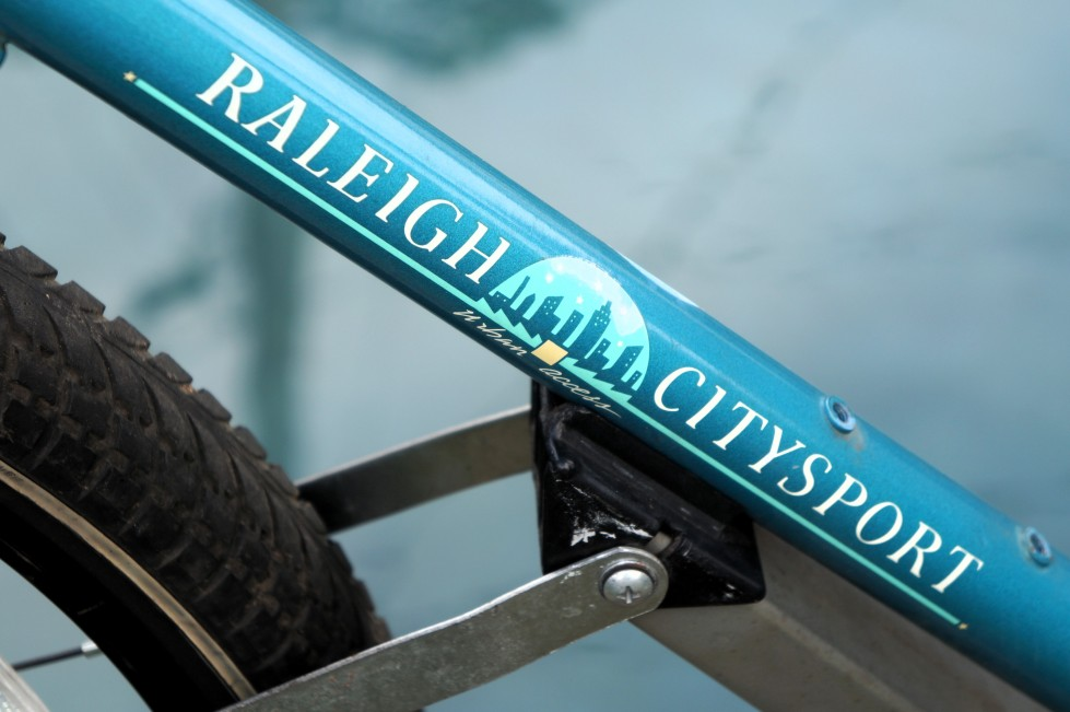 ral_ralcitsprt-logo