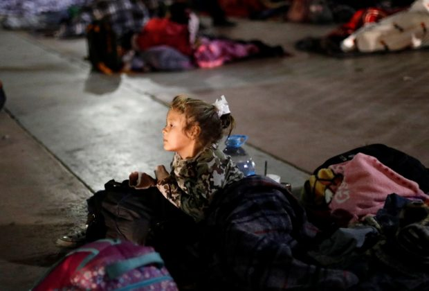 10000-migrant-children-620x420