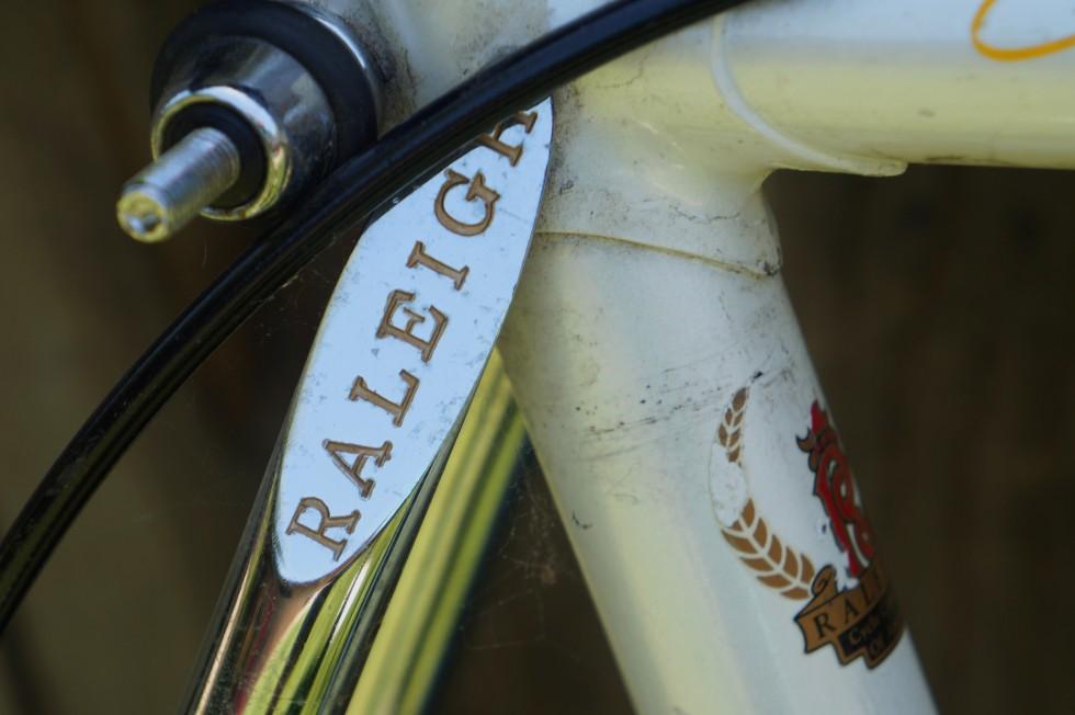 raleigh-cmpt-rl-logo-chnsty