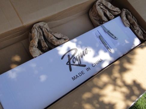 roge-beatl-bass_box