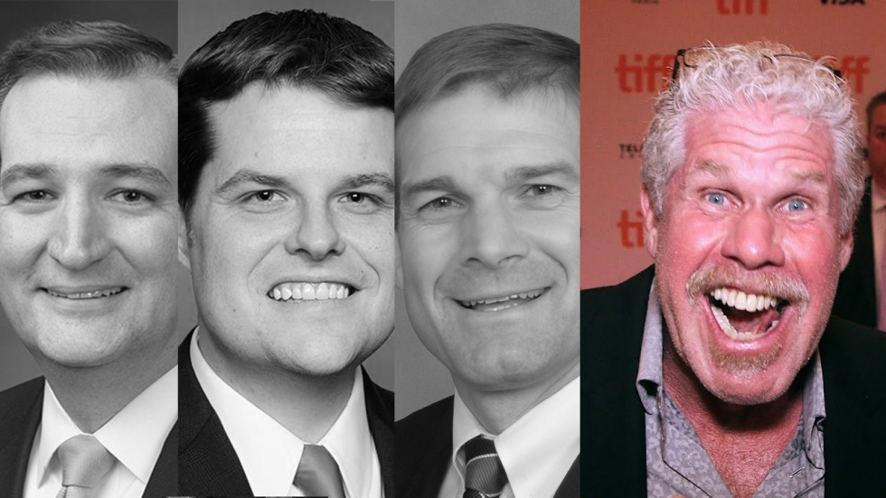 ron_perlman_and_three_douches_0