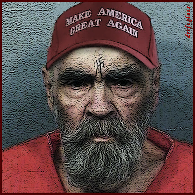 Trump_Manson